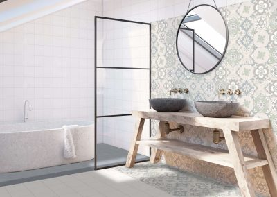 hamptons_north-haven-patchwork-fossil-blue